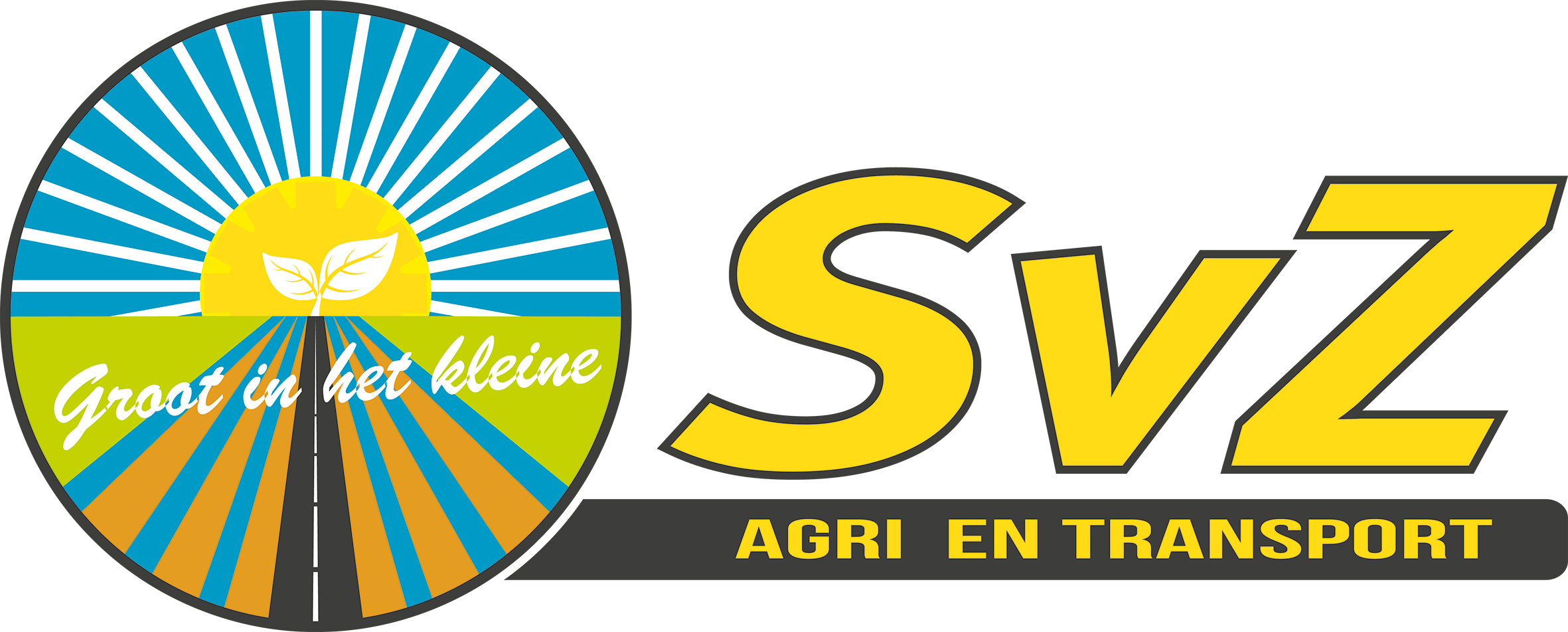 SvZ Agri en Transport